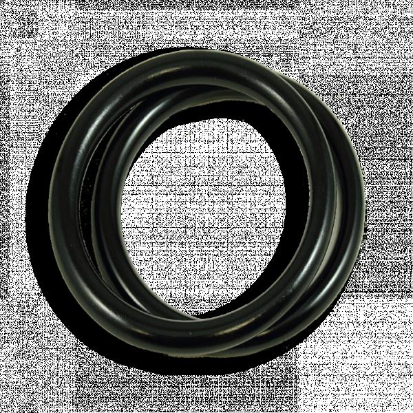 anneaux en hêtre made in france