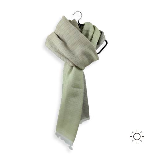 Cheche-homme-babylone-coton-modal-beige-1A