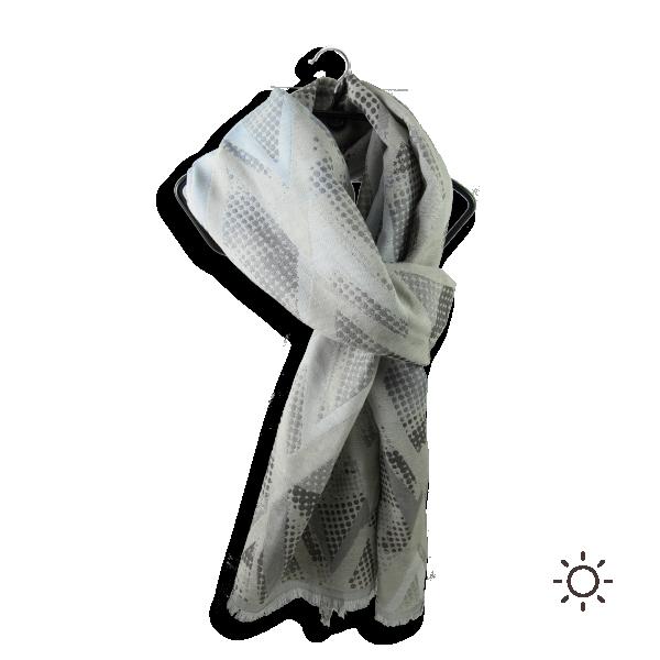 Cheche-homme-hera-coton-soie-gris-5A