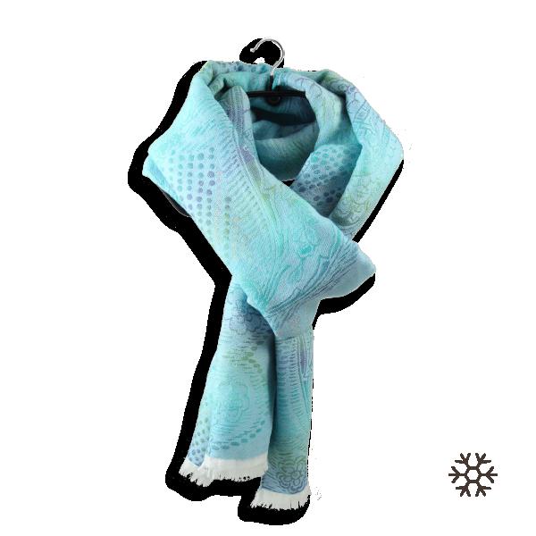 Echarpe-femme-laine-coton-modal-bleu-turquoise-santorin-4A.png