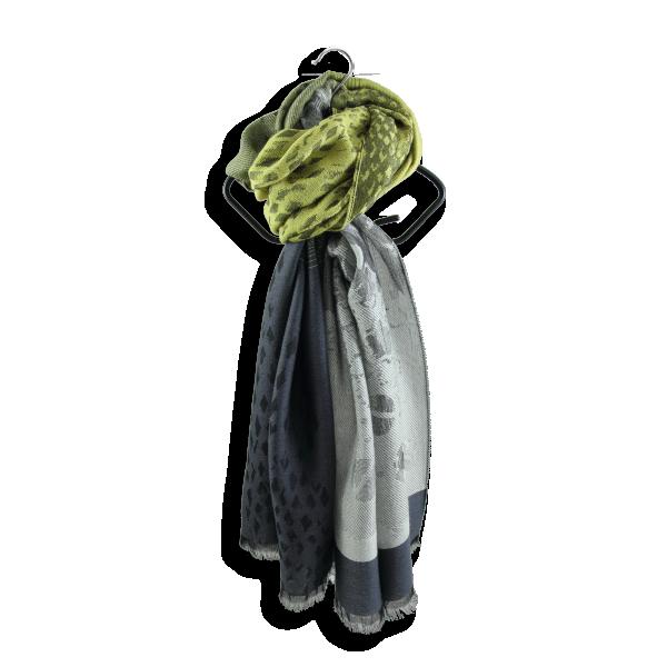 Etole-homme-femme-delice-laine-merinos-modal-jaune-gris-5A
