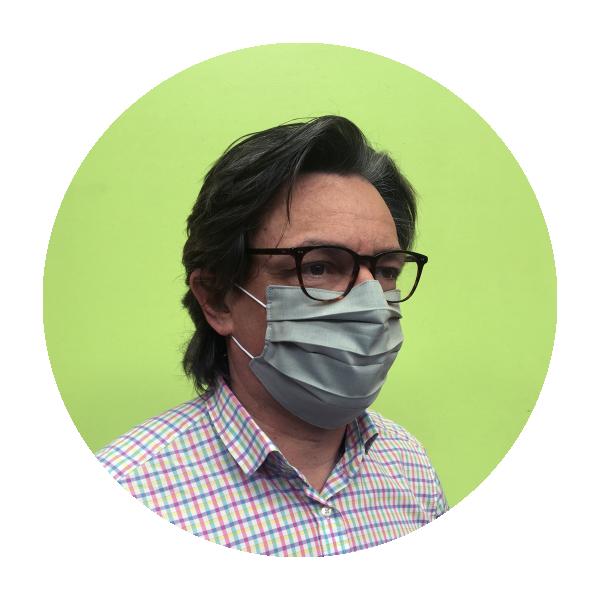 Masque-de-protection-non-homologué-cousu-main.png