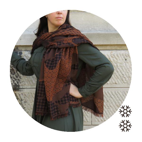 Maxi-etole-femme--montreal-laine-soie-coton-cuir-2A