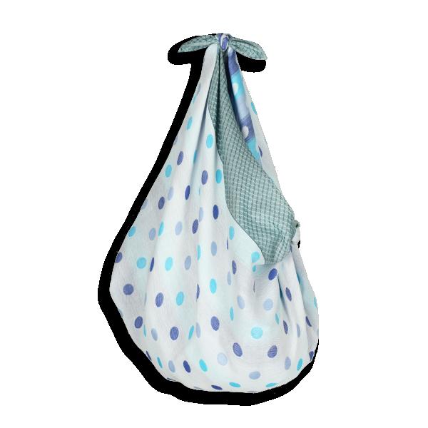 sac-tissu-shiki-coton-soie-bleu-ciel-Agathe-A