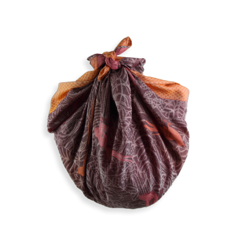 sac shiki christelle diy tropical bordeau rouge personnalisable 1