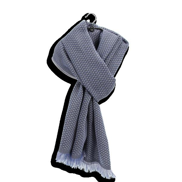 Scarf-man-cashmere-silk-thales-blue-2A