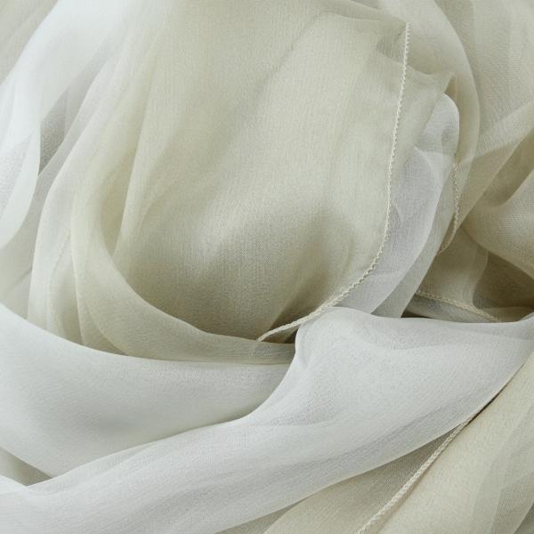 Stole-silk-woman-shadow-beige-621A