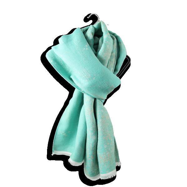 Cotton-modal-silk-mentol-green-Perma-5A