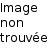 Echarpe Bite belle écharpe rouge en laine et soie - style cachemire ornemental